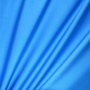 BLÅ - Bright Blue