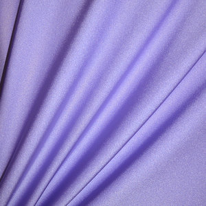 LILA - lilac