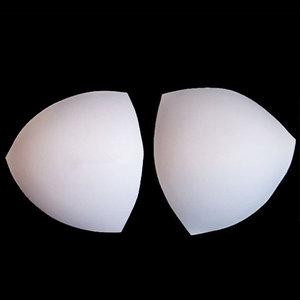BH-kupor 13 cm, vita