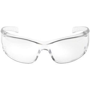 Skyddsglasögon 3M Virtua AP