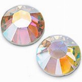 SWS egna kristaller Crystall AB SS16, SS20, SS30