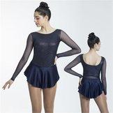 Intermezzo klänning  31572