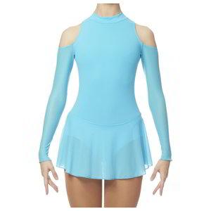 Intermezzo klänning  31574