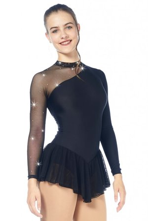 Sagester klänning  192