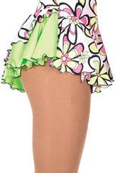 Jerry´s kjol 507