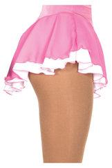 Jerry´s kjol 305