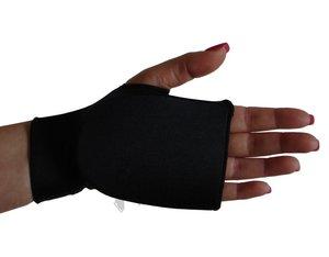 Handskydd