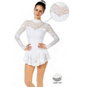Sagester klänning 202