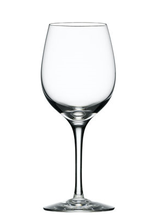 Merlot Vin/Öl