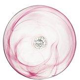 Mine Plate Pink