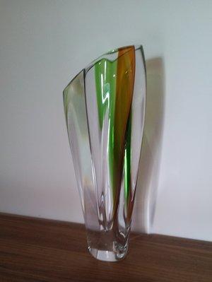 Saraband Vas Grön/Bärnsten