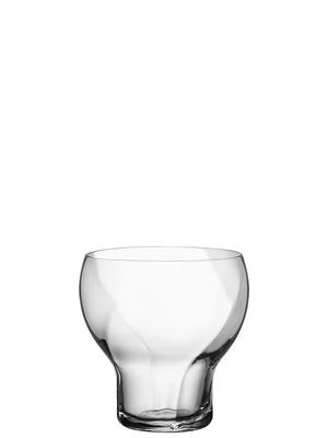 Crystal Magic Vatten Klar - Kosta Boda