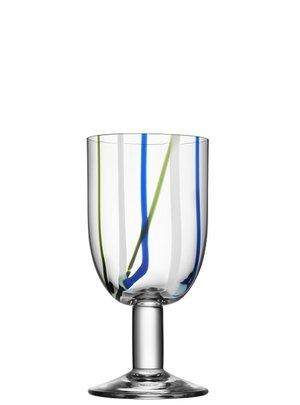 Contrast Vin Multifärg