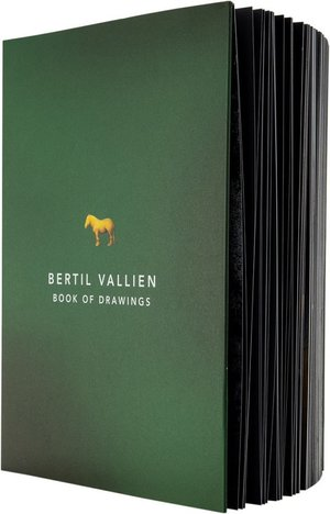 Book Collected Works Bertil Vallien - Kosta Boda