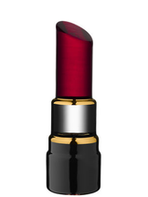 Make Up Lipstick Raspberry