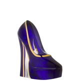 Make Up Shoe Amethyst Lilac
