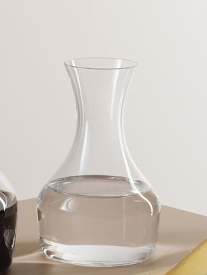 Share Carafe Small