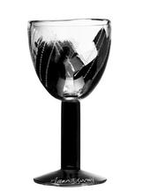 Wind Pokal Svart