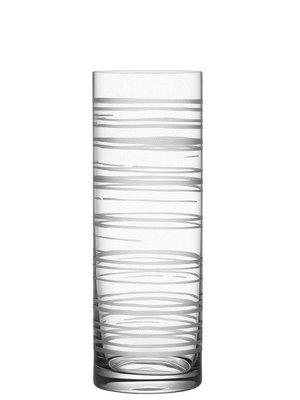 Graphic Vas Cylinder