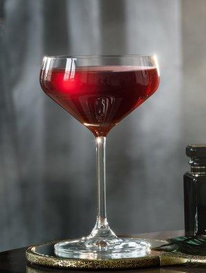 Cocktail Glass Avantgarde 4-pack
