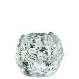 Snowball Votive Small