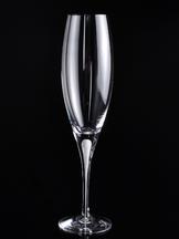 Intermezzo Satin Champagne Flute