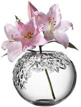 Carat Globe Vase Large