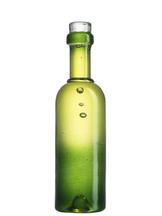 Celebrate Wine Green