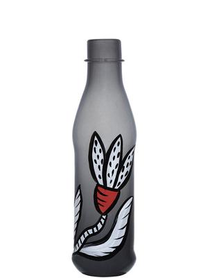 PET Bottle Grey - Kosta Boda