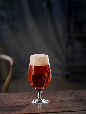 Beer Taster 4-pack Beer Glass