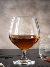 Cognac Prestige 4-pack