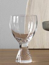 Limelight Vin XL 2-pack