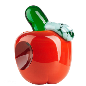 We Love Apples III - Kosta Boda