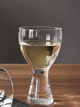Limelight Vin 2-pack