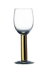 Nobel Vin