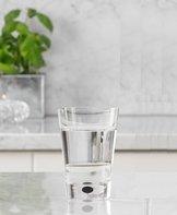 Metropol Vatten