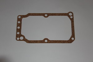 Packning Lock M40/M41