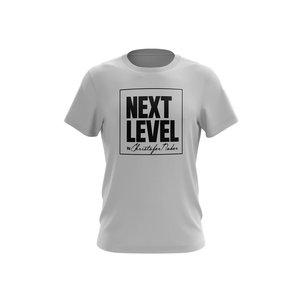 T-shirt  - Next level