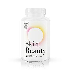 Skin Beauty - 60 caps