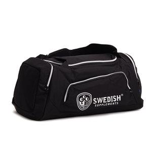 Duffle Bag XL - Black