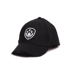Cap Original - Black