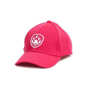 Cap Original - Pink