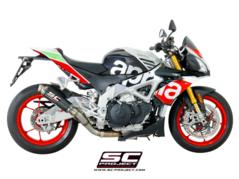 SC-Project - GP65