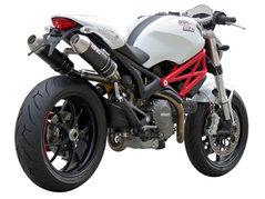 SC-Project - Racer Carbon fiber