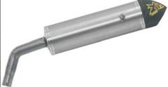 ARROW - Aluminium