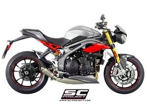 SC-Project -GP70-R