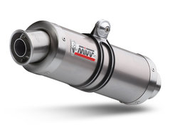 MIVV -GP Titan Standard