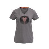 MT T-shirt för kvinnor