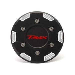 Billet Engine Cover TMAX