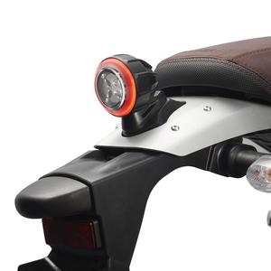 Vintech Tail Light